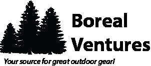 Boreal Ventures