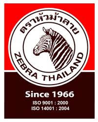 Zebra Thailand