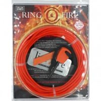 Ring O Fire Survival Kit