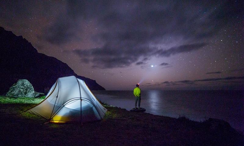 tent_light_800x480