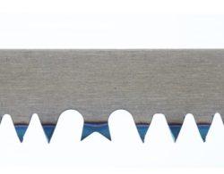 "Agawa Canyon Boreal 21 Replacement Blades - 21"" All-Purpose Blade"