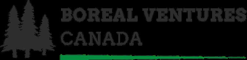 Boreal Ventures Canada