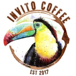 Invito Coffee