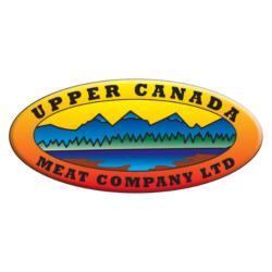 Upper Canada Meat